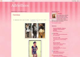 adriellices.blogspot.com