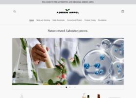 adrienarpel.com