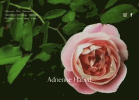 adriennehaberl.com