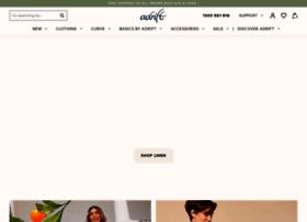 adrift.net.au