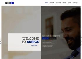 adrigs.com