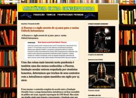 adriloaz.blogspot.com.br
