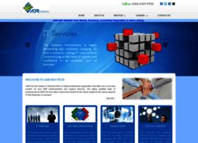 adrinfotech.com