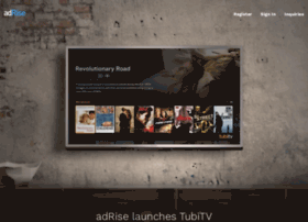 adrise.com