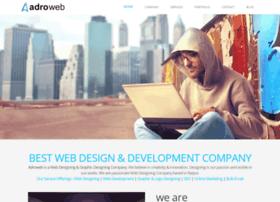 adroweb.com