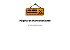 adryxa.com