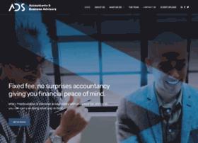 ads-accountancy.co.uk