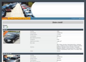 ads-autoplac.rs