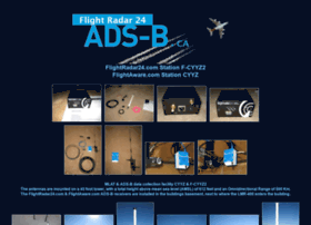 ads-b.ca