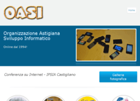 ads-b.fabrizio.oasi.asti.it