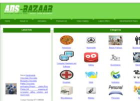 ads-bazaar.com