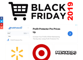 ads-blackfriday.com