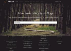 ads-by.yieldselect.com