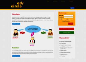 ads-circle.com