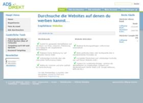 ads-direkt.de