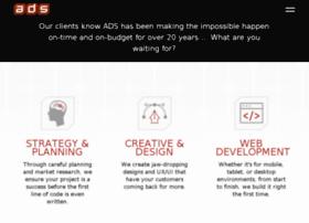 ads-llc.com