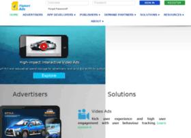 ads.adiquity.com