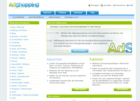 ads.adshopping.com