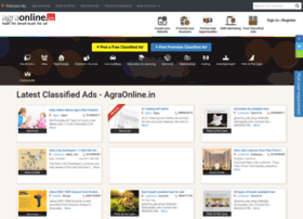 ads.agraonline.in