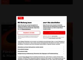 ads.auto-motor-und-sport.de