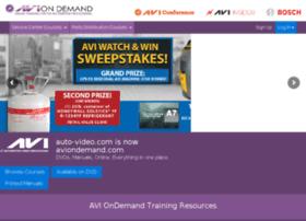 ads.auto-video.com