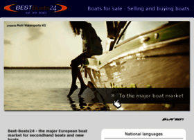 ads.best-boats24.net