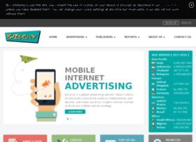 ads.buzzcity.com