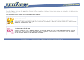 ads.buzzzapps.com