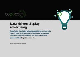 ads.cogocast.net