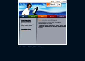 ads.com.cy