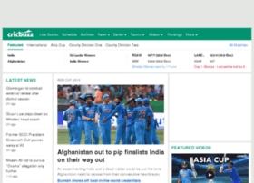 ads.cricbuzz.com