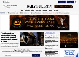 ads.dailybulletin.com