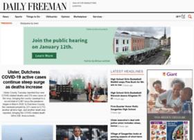 ads.dailyfreeman.com