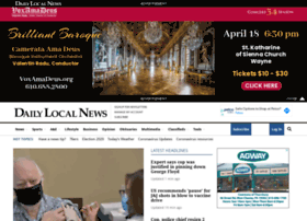 ads.dailylocal.com