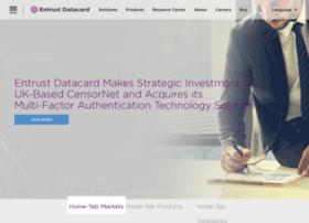 ads.datacard.com
