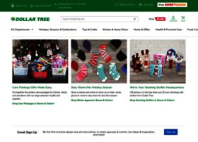 ads.dollartree.com