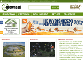 ads.drewno.pl