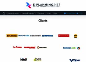 ads.e-planning.net