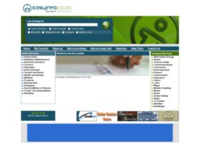 ads.easyinfo.co.za