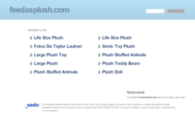 ads.feedasplush.com