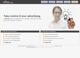 ads.ggftw.com
