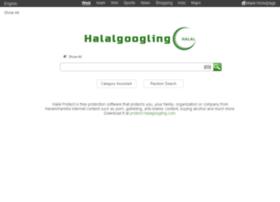 ads.halalgoogling.com