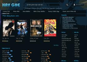 ads.hayghe.com