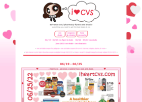 ads.iheartcvs.com