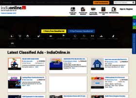 ads.indiaonline.in
