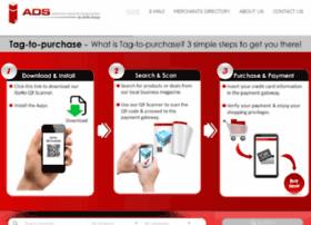 ads.isohomall.com