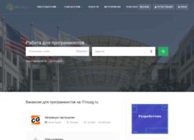 ads.itmozg.ru
