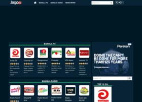 ads.jagobd.com