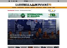 ads.laestrella.com.pa