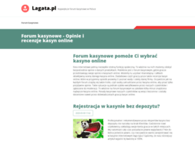 ads.lagata.pl